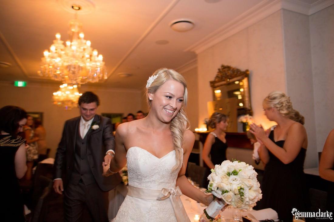 gemma-clarke-photography_gunners-barracks-wedding_tearooms-wedding_ellie-and-sam_0058