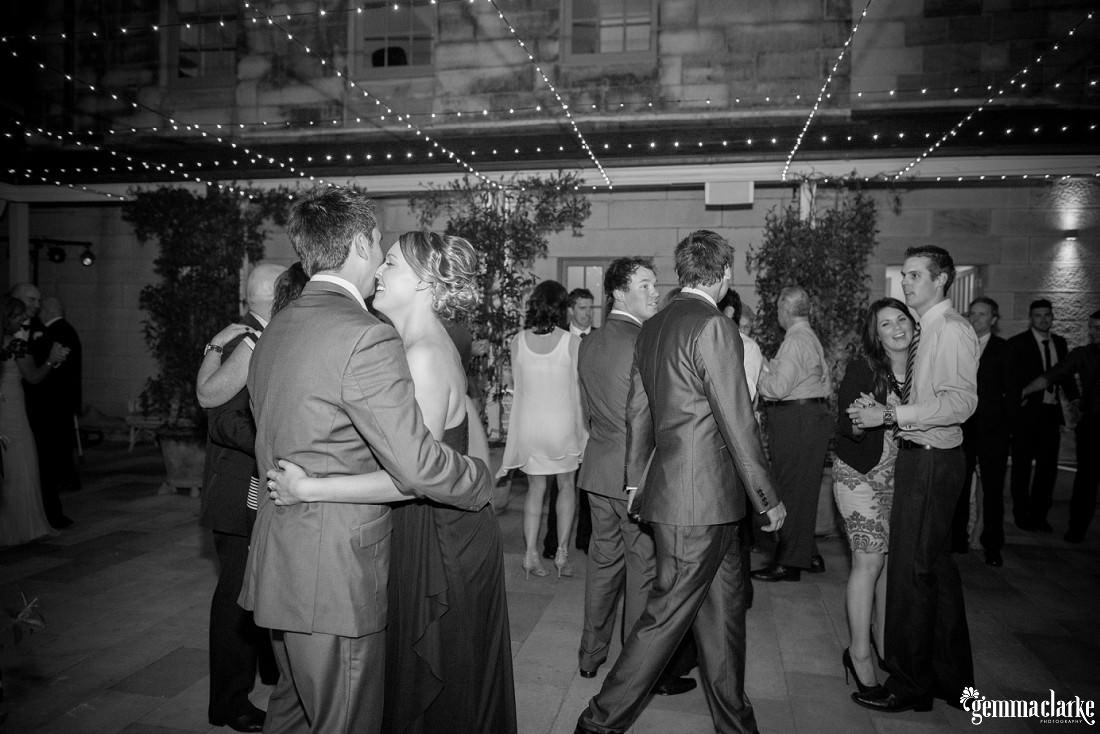gemma-clarke-photography_gunners-barracks-wedding_tearooms-wedding_ellie-and-sam_0059