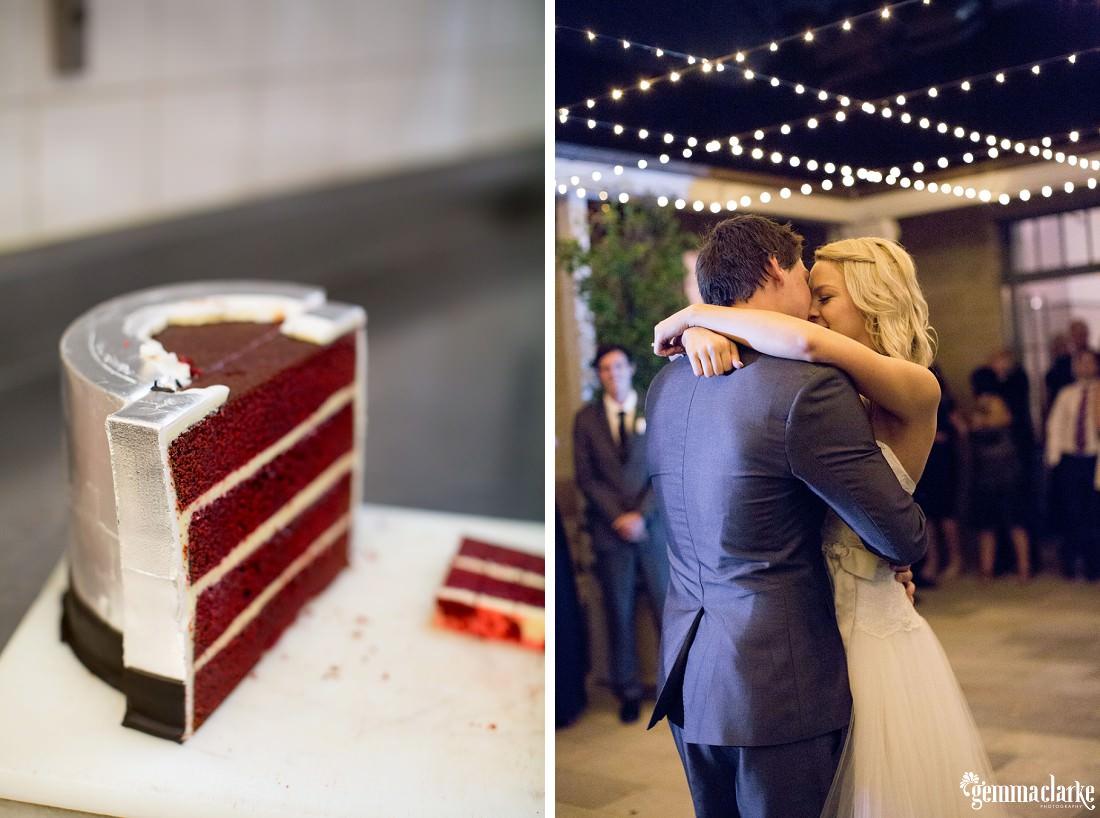 gemma-clarke-photography_gunners-barracks-wedding_tearooms-wedding_ellie-and-sam_0060