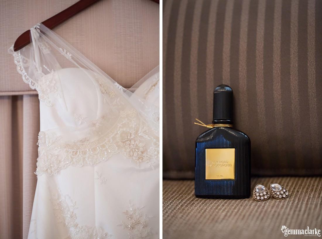 gemma-clarke-photography_botanic-gardens-wedding-reception_amanda-and-dylan_0001