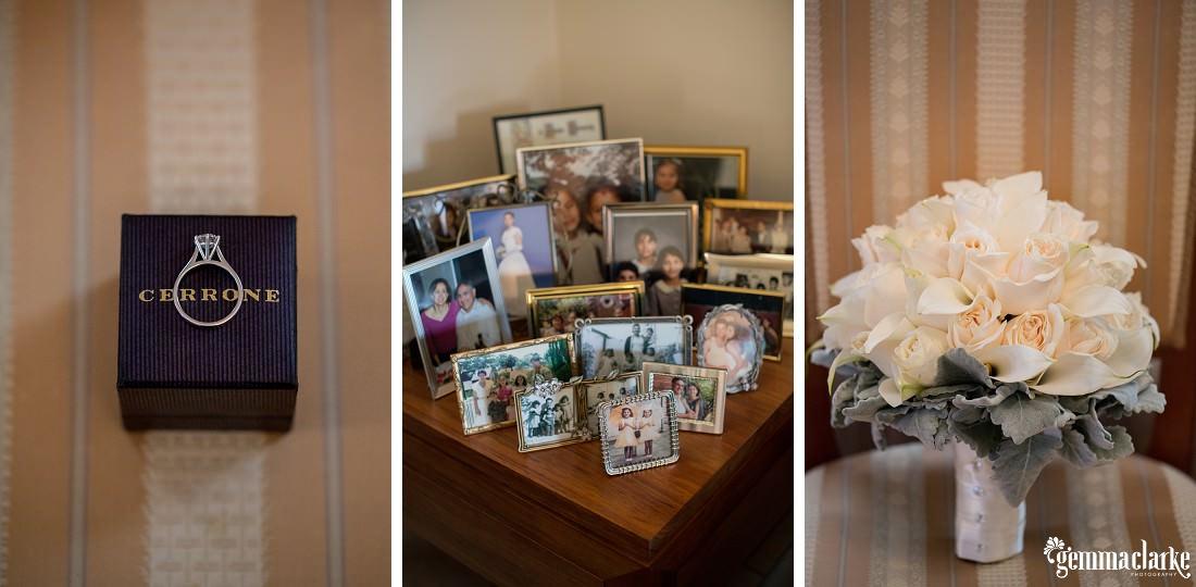 gemma-clarke-photography_botanic-gardens-wedding-reception_amanda-and-dylan_0002