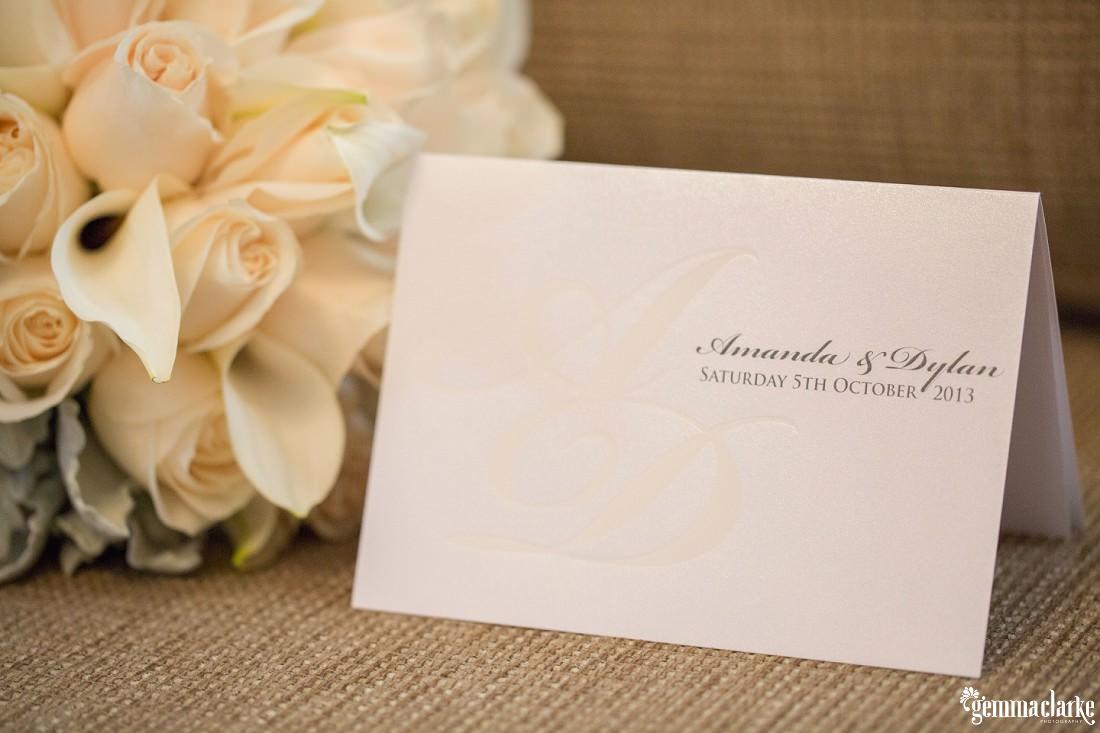 gemma-clarke-photography_botanic-gardens-wedding-reception_amanda-and-dylan_0003