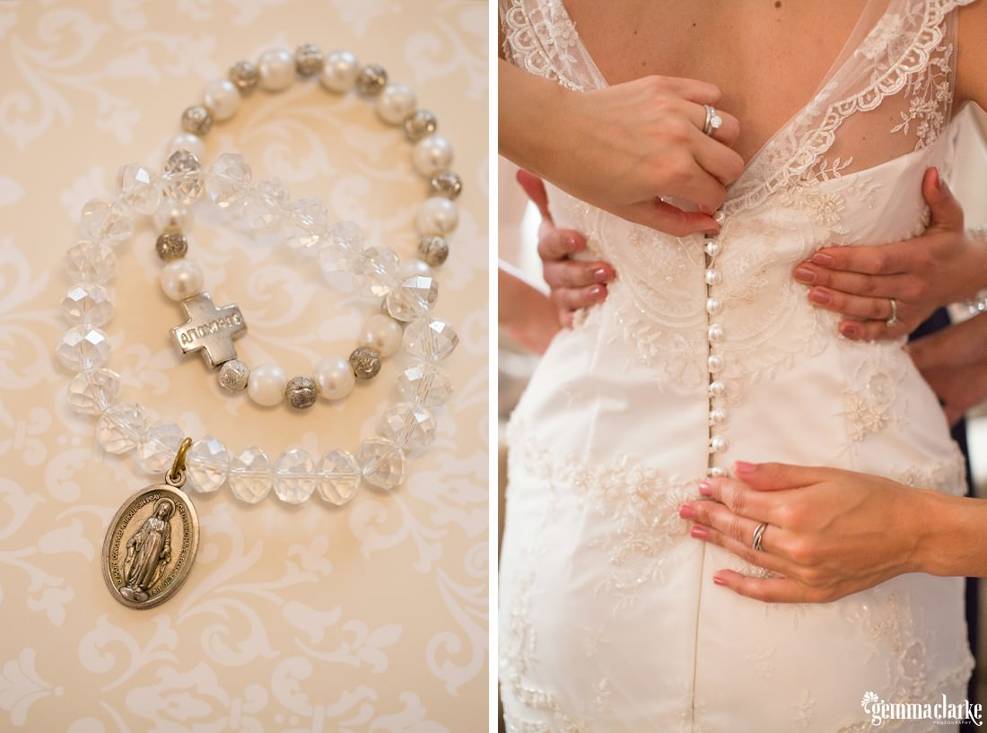 gemma-clarke-photography_botanic-gardens-wedding-reception_amanda-and-dylan_0004