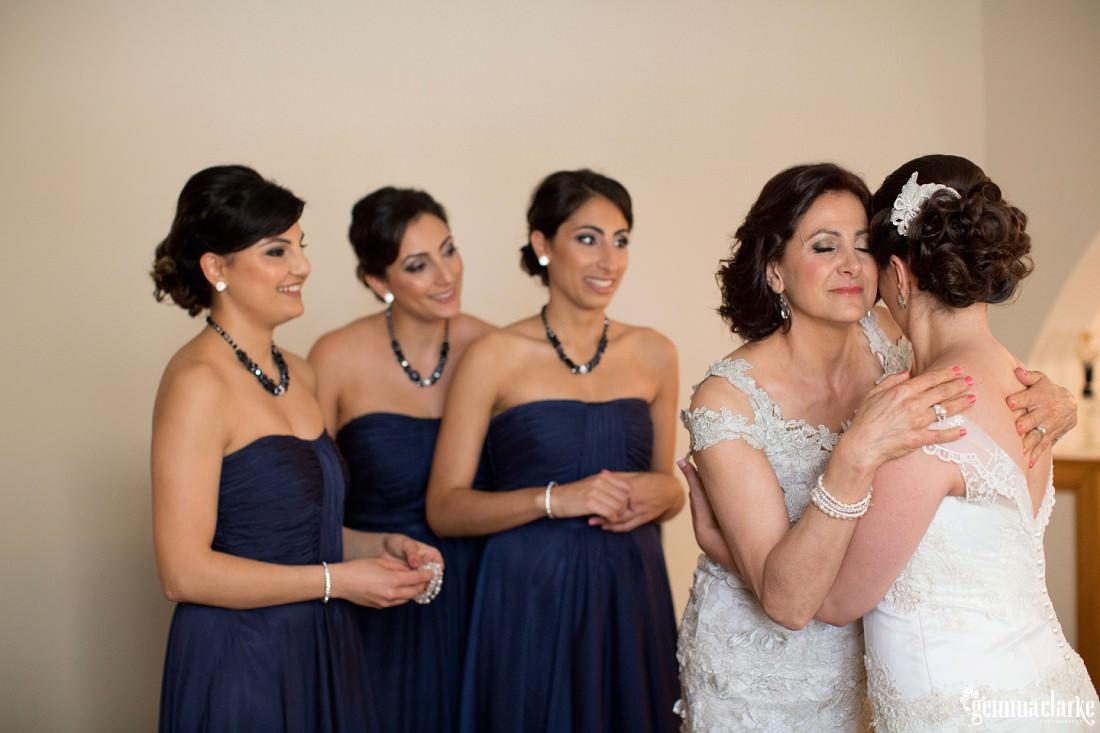 gemma-clarke-photography_botanic-gardens-wedding-reception_amanda-and-dylan_0005