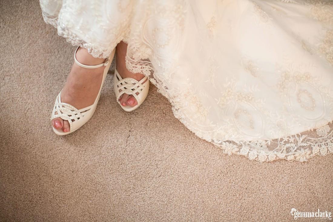 gemma-clarke-photography_botanic-gardens-wedding-reception_amanda-and-dylan_0006