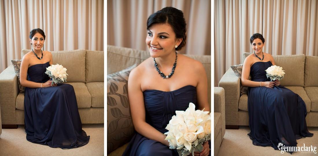gemma-clarke-photography_botanic-gardens-wedding-reception_amanda-and-dylan_0007