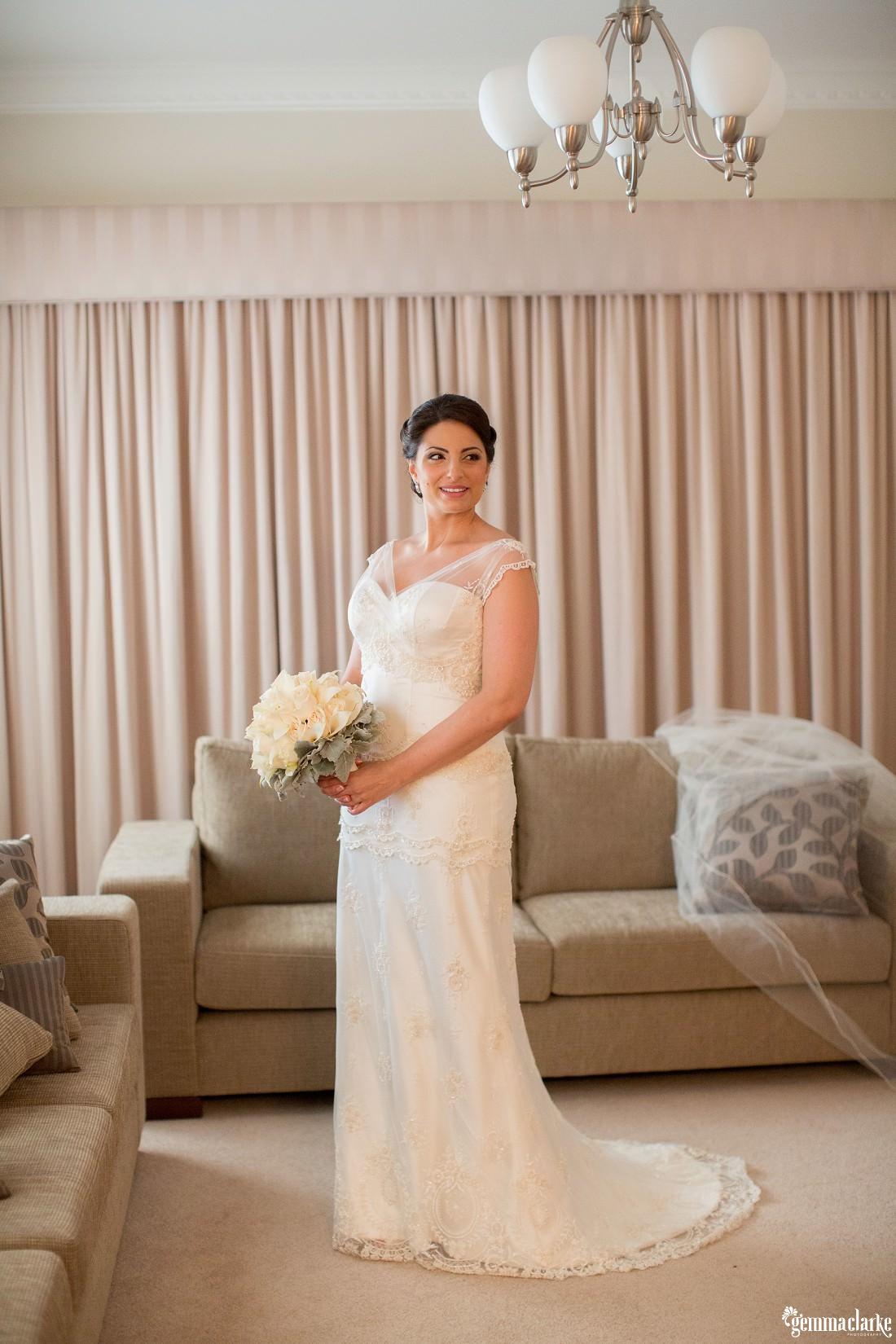 gemma-clarke-photography_botanic-gardens-wedding-reception_amanda-and-dylan_0008