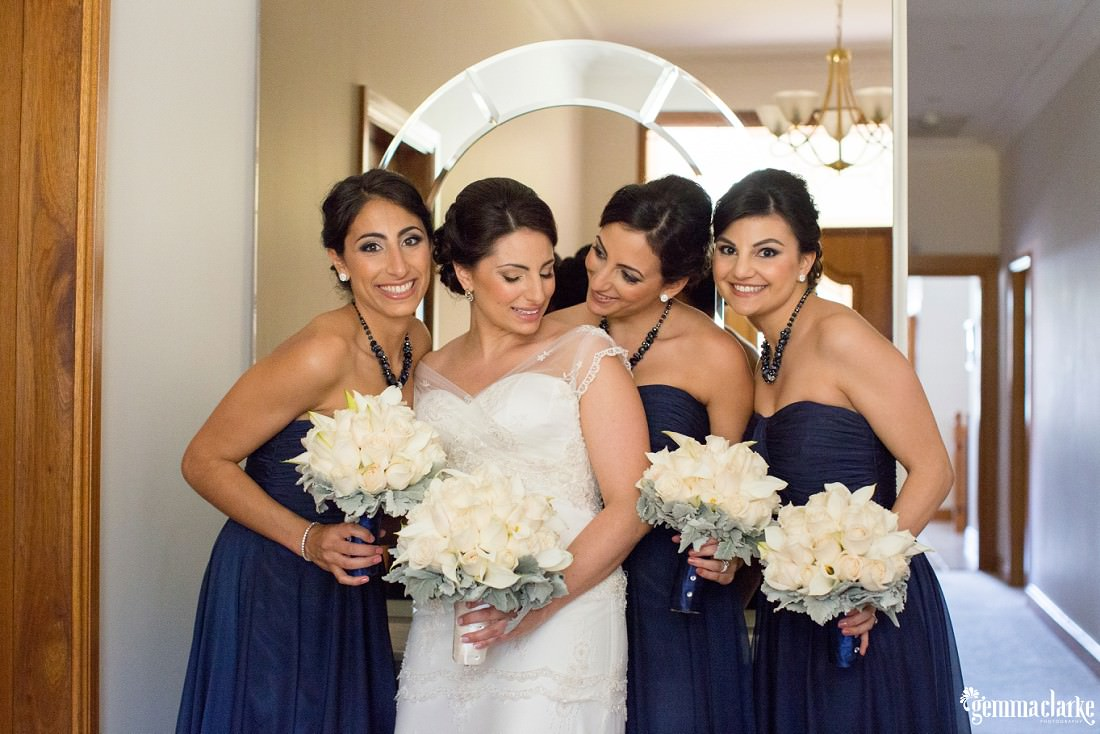 gemma-clarke-photography_botanic-gardens-wedding-reception_amanda-and-dylan_0010