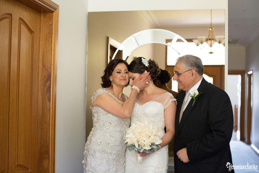gemma-clarke-photography_botanic-gardens-wedding-reception_amanda-and-dylan_0011
