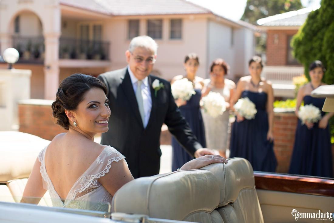 gemma-clarke-photography_botanic-gardens-wedding-reception_amanda-and-dylan_0013