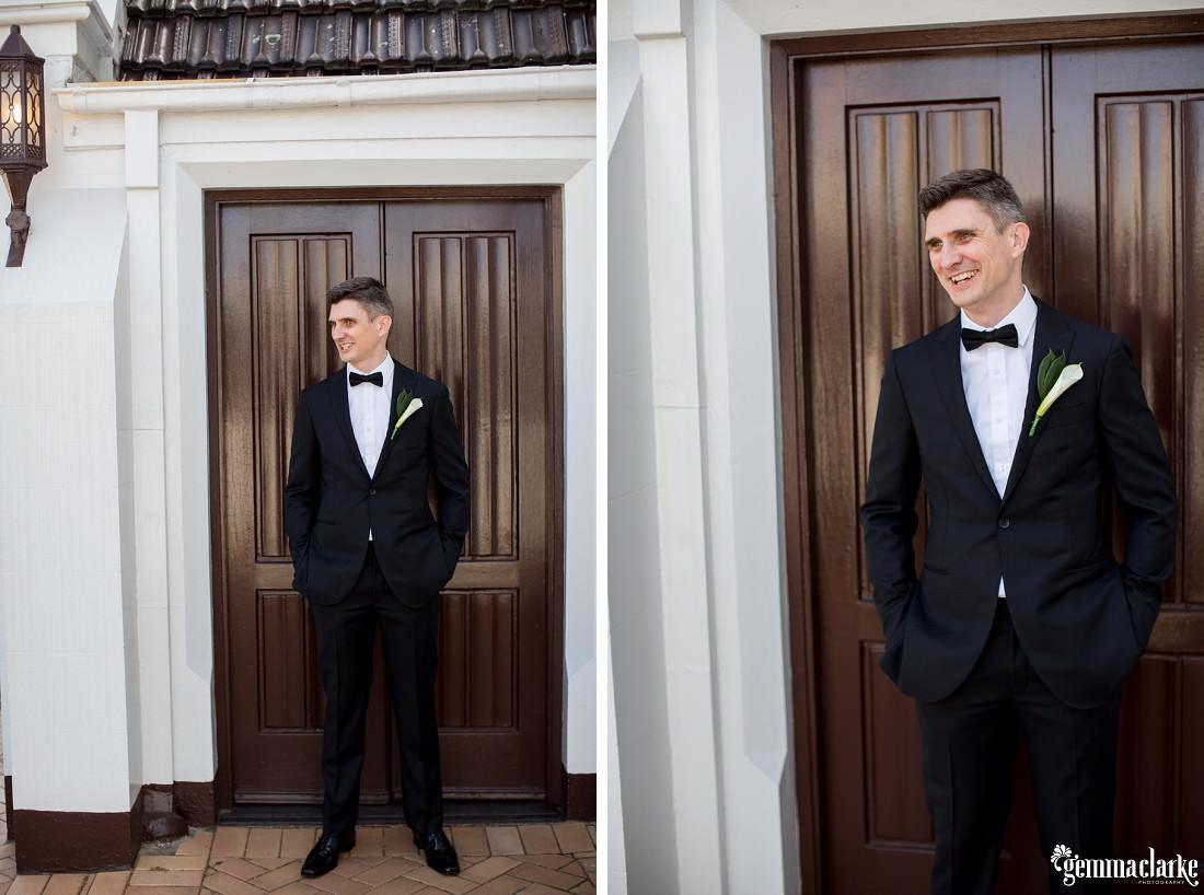 gemma-clarke-photography_botanic-gardens-wedding-reception_amanda-and-dylan_0015