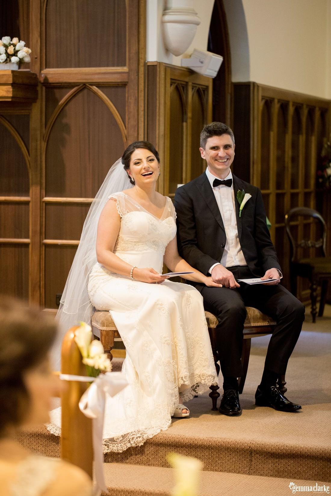 gemma-clarke-photography_botanic-gardens-wedding-reception_amanda-and-dylan_0020