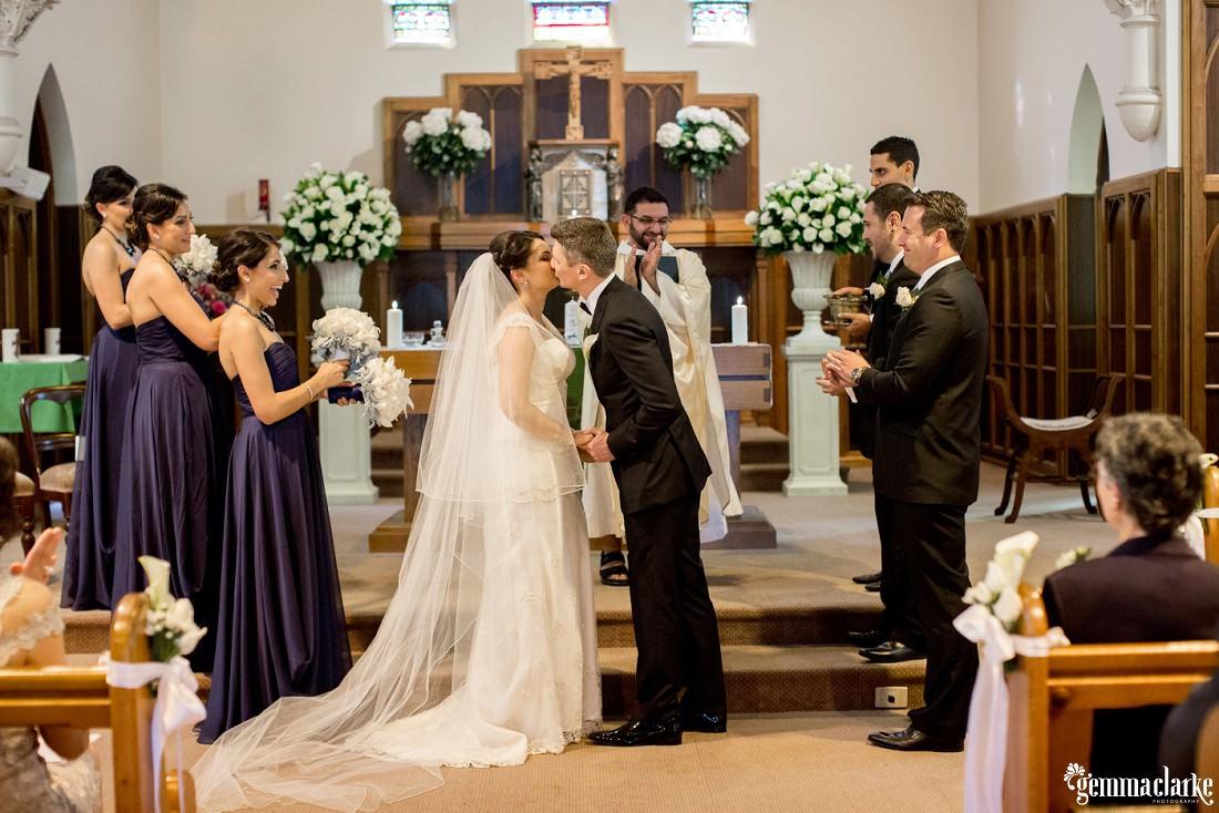 gemma-clarke-photography_botanic-gardens-wedding-reception_amanda-and-dylan_0023