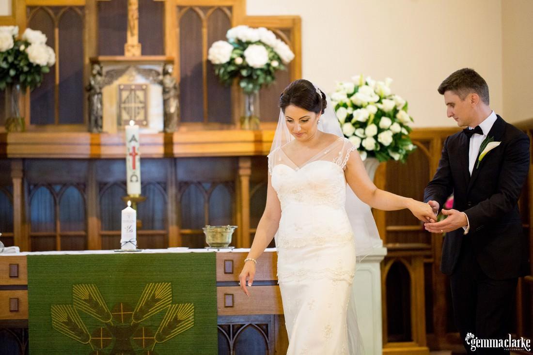 gemma-clarke-photography_botanic-gardens-wedding-reception_amanda-and-dylan_0024