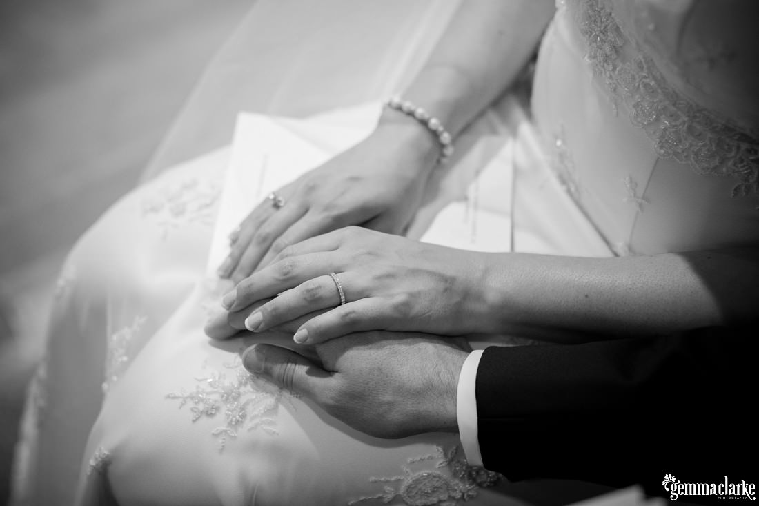 gemma-clarke-photography_botanic-gardens-wedding-reception_amanda-and-dylan_0026