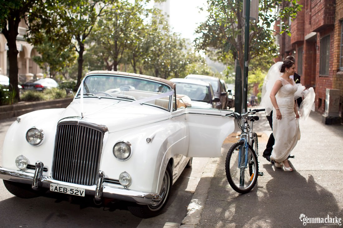 gemma-clarke-photography_botanic-gardens-wedding-reception_amanda-and-dylan_0029