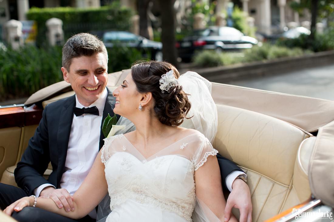 gemma-clarke-photography_botanic-gardens-wedding-reception_amanda-and-dylan_0032