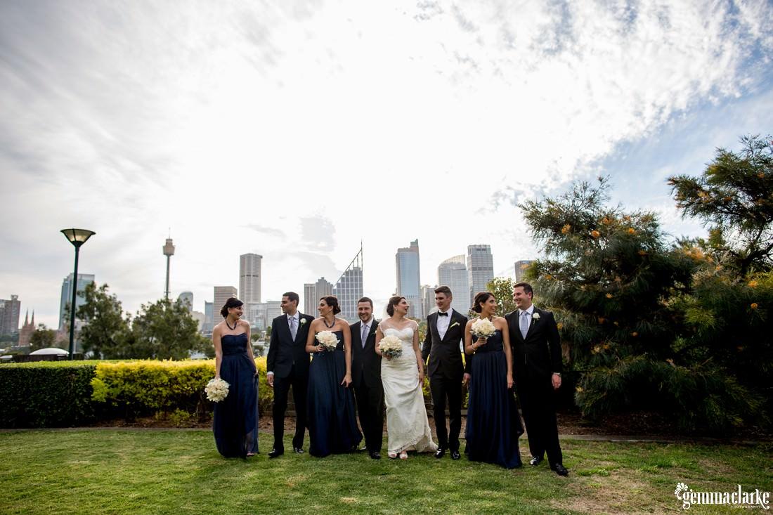 gemma-clarke-photography_botanic-gardens-wedding-reception_amanda-and-dylan_0033