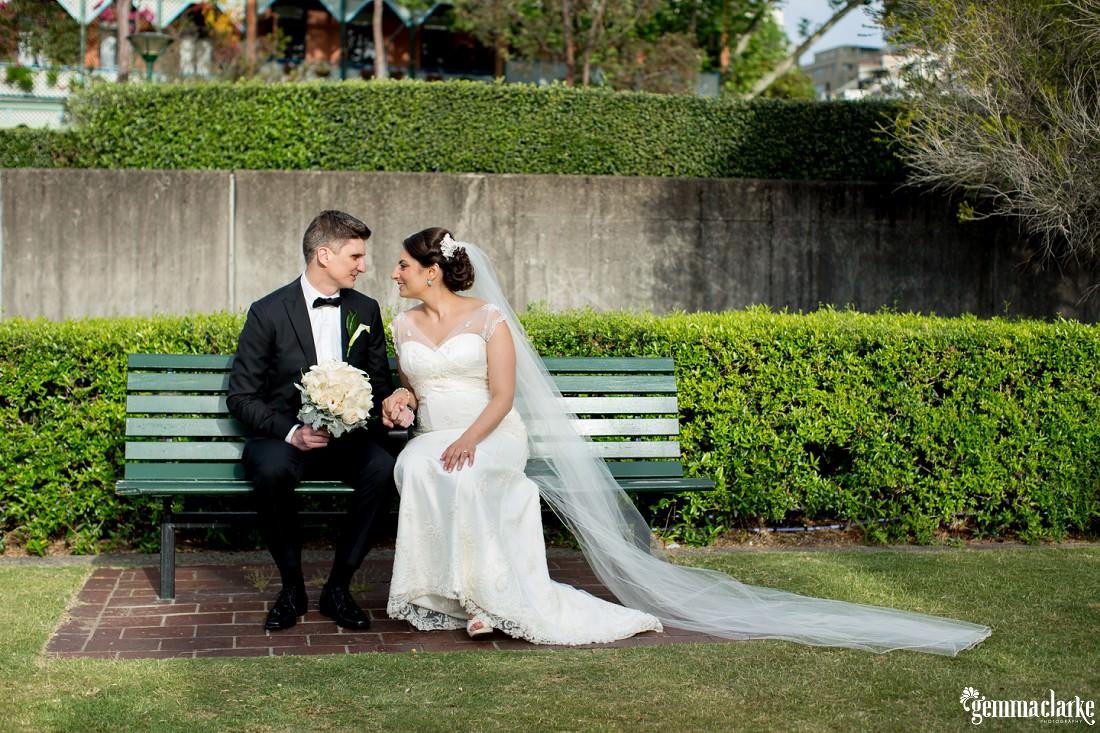 gemma-clarke-photography_botanic-gardens-wedding-reception_amanda-and-dylan_0034