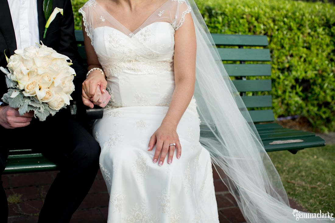 gemma-clarke-photography_botanic-gardens-wedding-reception_amanda-and-dylan_0035
