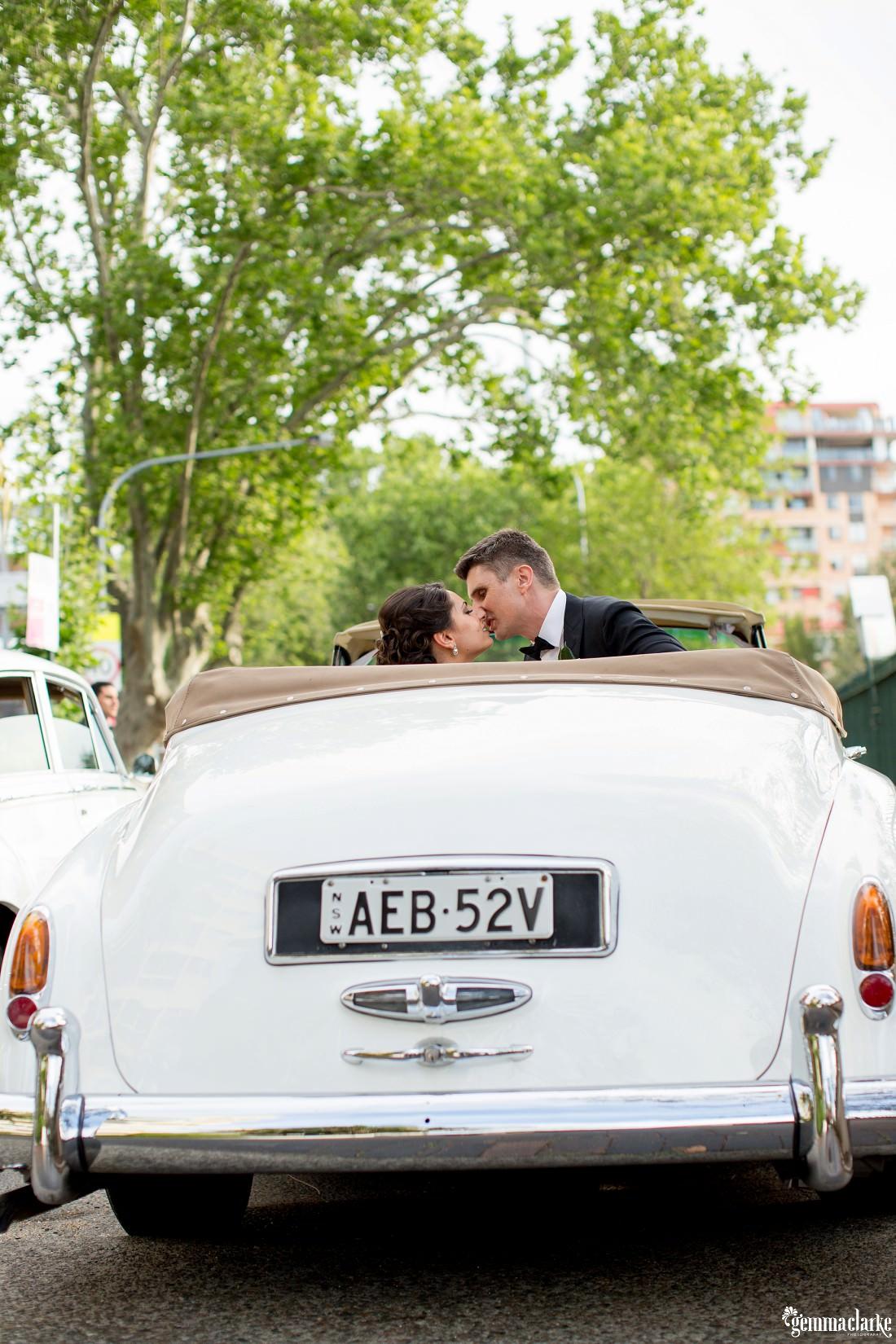 gemma-clarke-photography_botanic-gardens-wedding-reception_amanda-and-dylan_0036