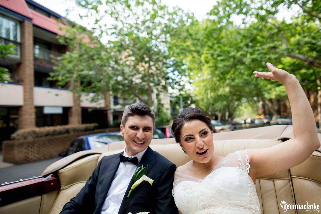 gemma-clarke-photography_botanic-gardens-wedding-reception_amanda-and-dylan_0037