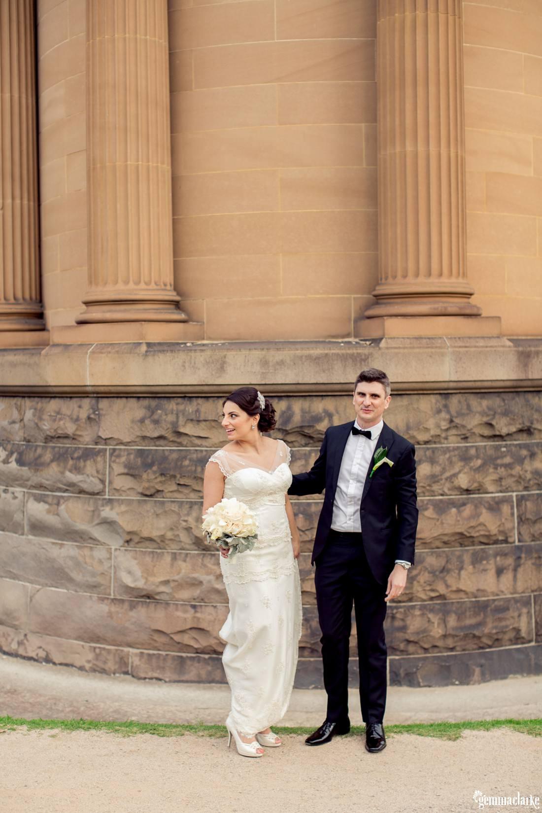 gemma-clarke-photography_botanic-gardens-wedding-reception_amanda-and-dylan_0038