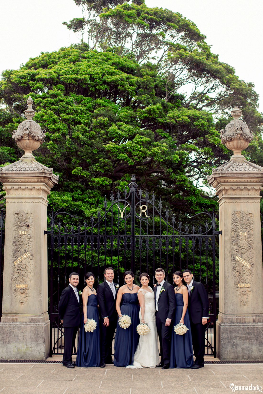gemma-clarke-photography_botanic-gardens-wedding-reception_amanda-and-dylan_0040