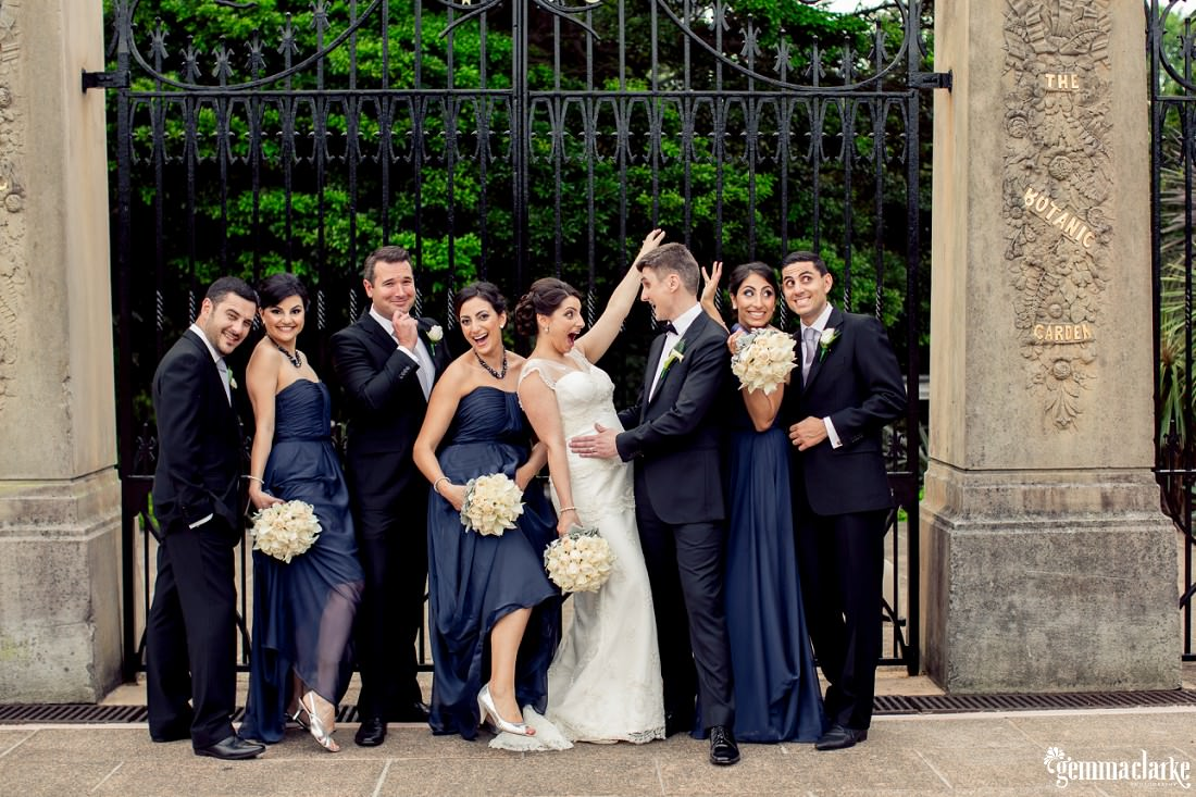 gemma-clarke-photography_botanic-gardens-wedding-reception_amanda-and-dylan_0041