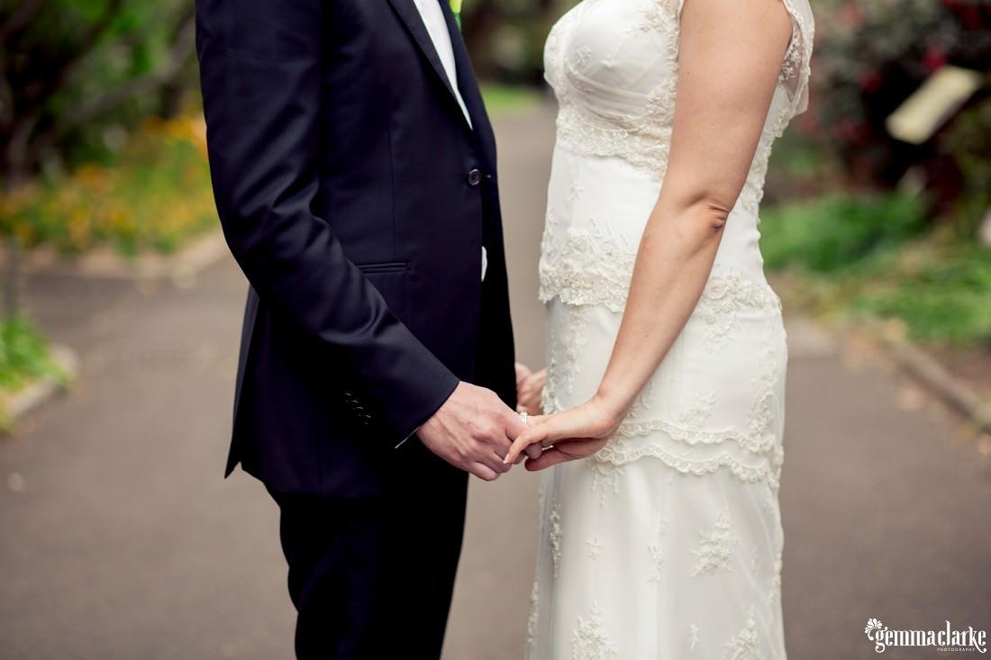 gemma-clarke-photography_botanic-gardens-wedding-reception_amanda-and-dylan_0044