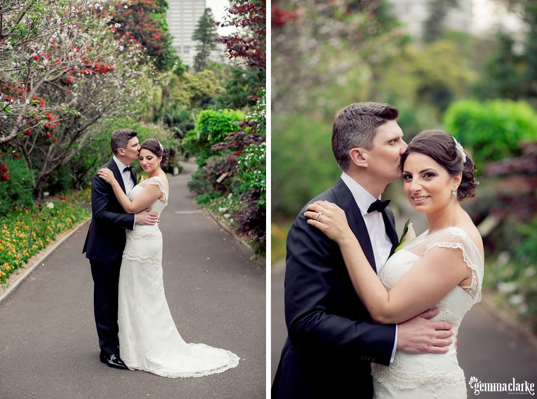 gemma-clarke-photography_botanic-gardens-wedding-reception_amanda-and-dylan_0045