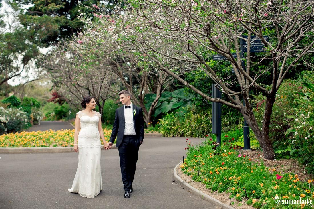 gemma-clarke-photography_botanic-gardens-wedding-reception_amanda-and-dylan_0046