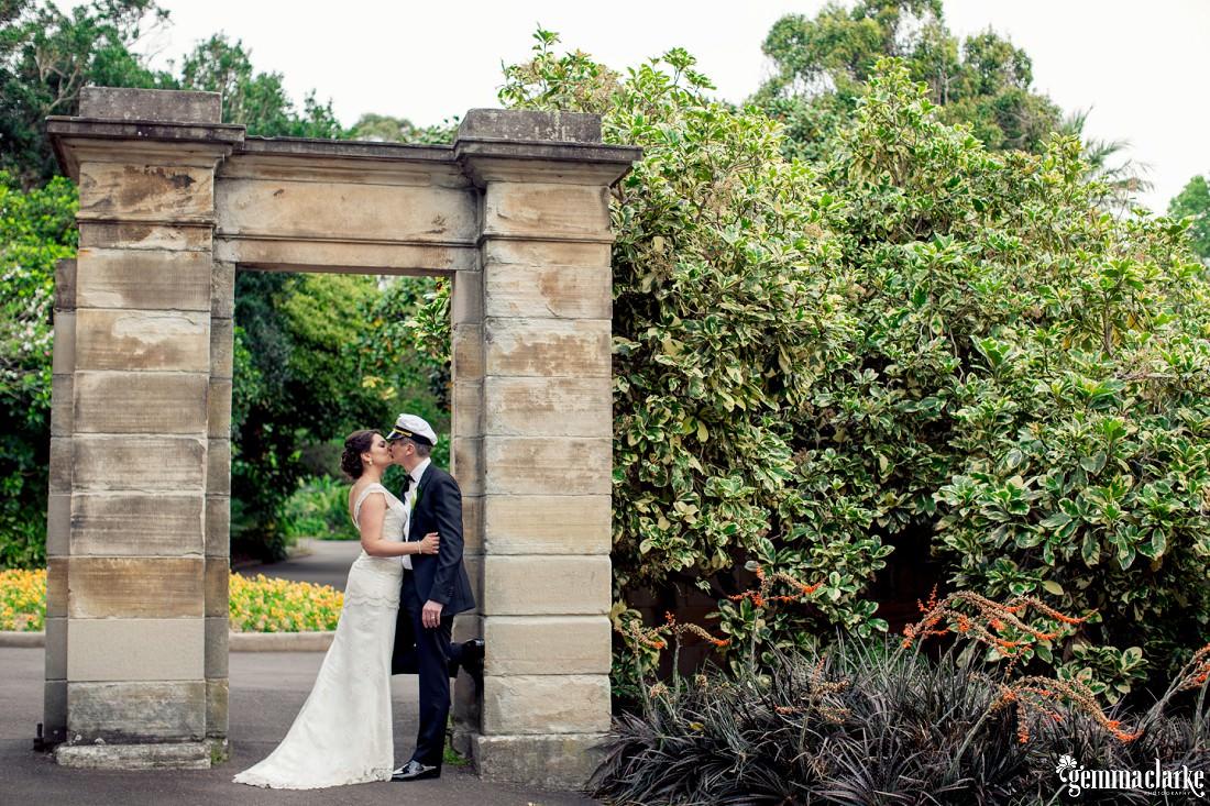 gemma-clarke-photography_botanic-gardens-wedding-reception_amanda-and-dylan_0047
