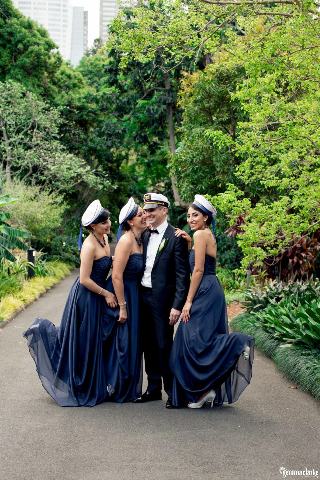 gemma-clarke-photography_botanic-gardens-wedding-reception_amanda-and-dylan_0048