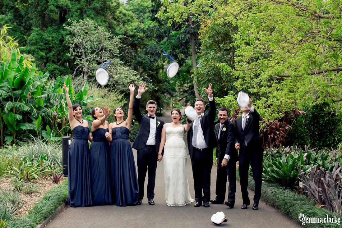 gemma-clarke-photography_botanic-gardens-wedding-reception_amanda-and-dylan_0049