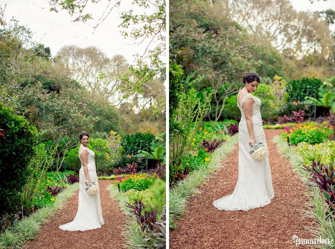 gemma-clarke-photography_botanic-gardens-wedding-reception_amanda-and-dylan_0050