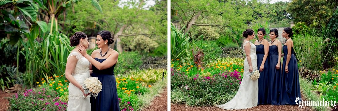gemma-clarke-photography_botanic-gardens-wedding-reception_amanda-and-dylan_0051