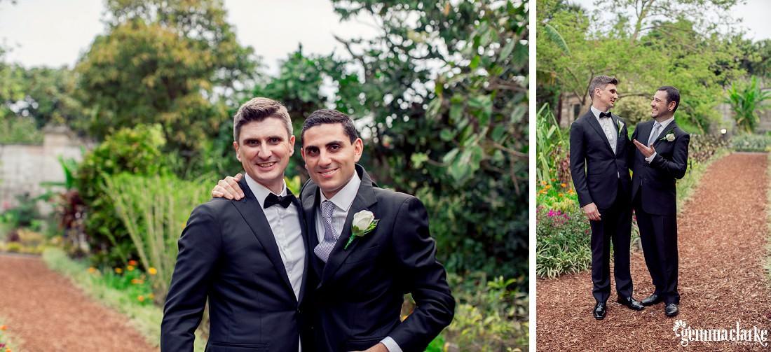 gemma-clarke-photography_botanic-gardens-wedding-reception_amanda-and-dylan_0053