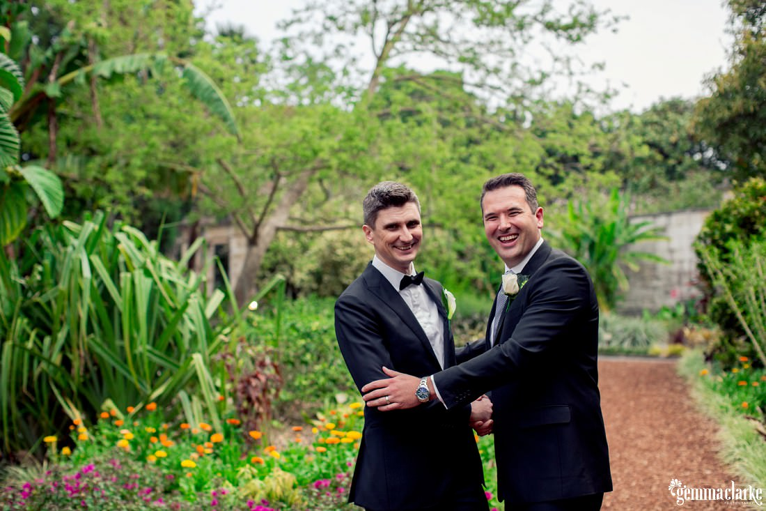 gemma-clarke-photography_botanic-gardens-wedding-reception_amanda-and-dylan_0054