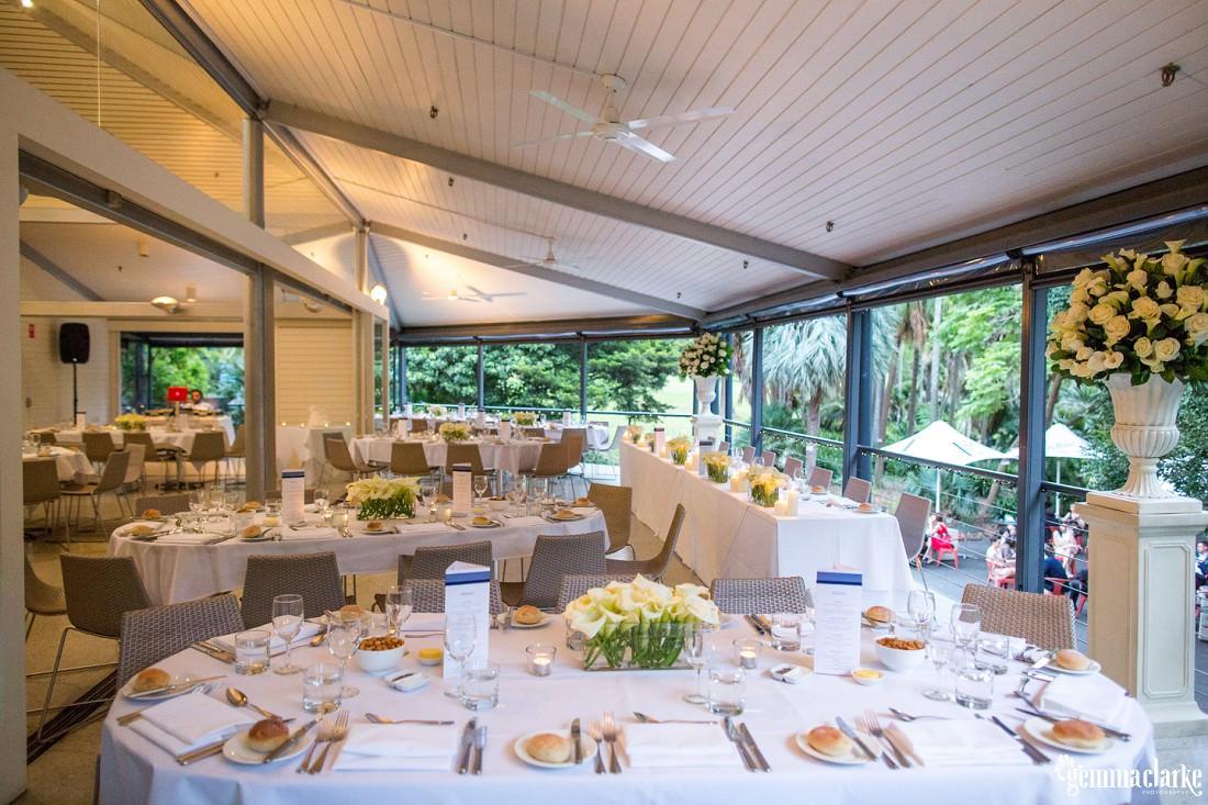 gemma-clarke-photography_botanic-gardens-wedding-reception_amanda-and-dylan_0057