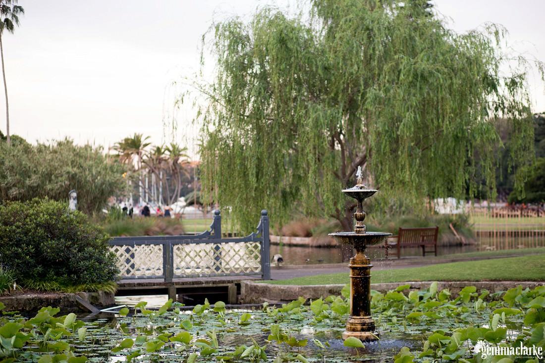 gemma-clarke-photography_botanic-gardens-wedding-reception_amanda-and-dylan_0058