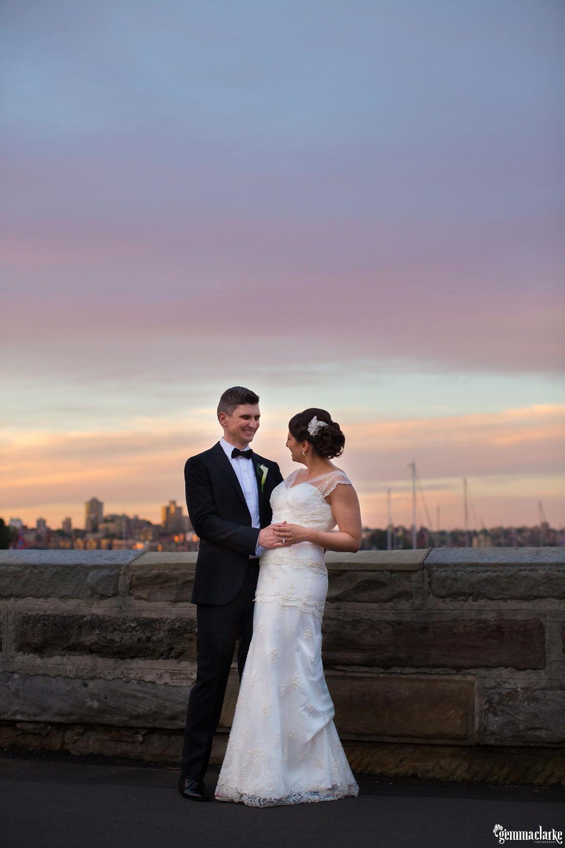 gemma-clarke-photography_botanic-gardens-wedding-reception_amanda-and-dylan_0059