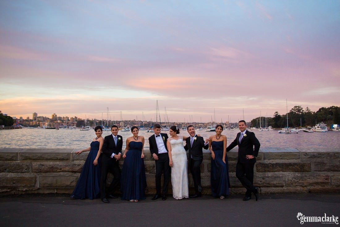 gemma-clarke-photography_botanic-gardens-wedding-reception_amanda-and-dylan_0060
