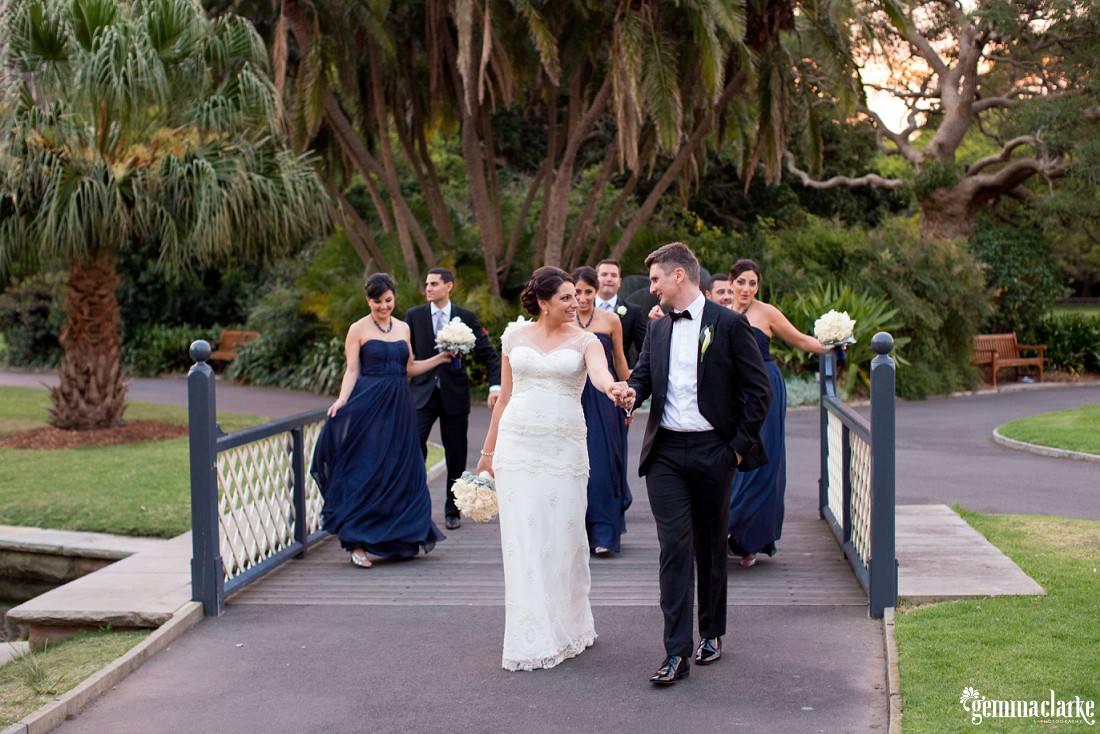 gemma-clarke-photography_botanic-gardens-wedding-reception_amanda-and-dylan_0061
