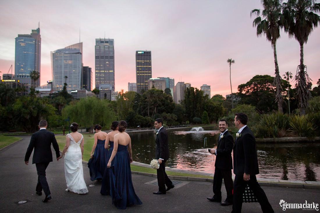 gemma-clarke-photography_botanic-gardens-wedding-reception_amanda-and-dylan_0062