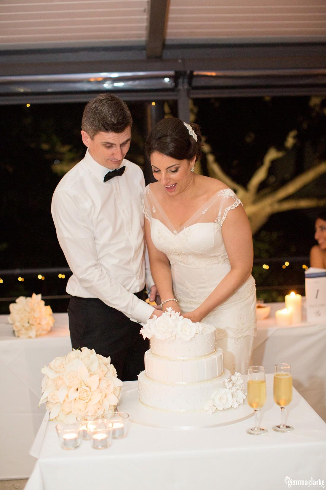 gemma-clarke-photography_botanic-gardens-wedding-reception_amanda-and-dylan_0064