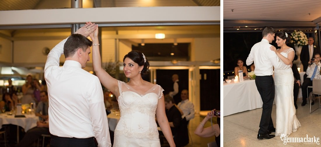 gemma-clarke-photography_botanic-gardens-wedding-reception_amanda-and-dylan_0065