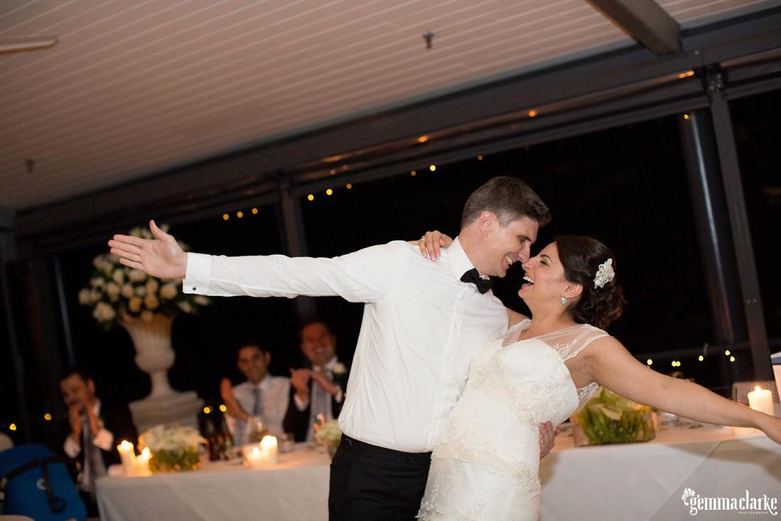 gemma-clarke-photography_botanic-gardens-wedding-reception_amanda-and-dylan_0066