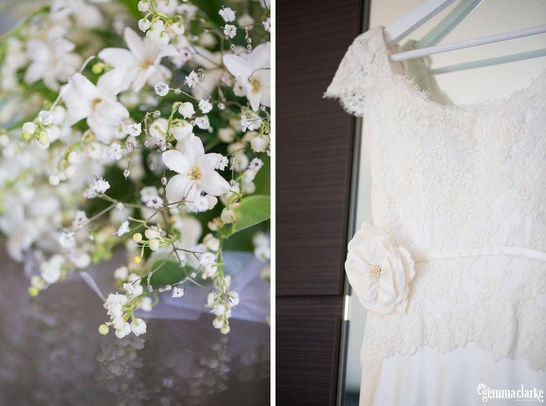gemma-clarke-photography_parramatta-park-wedding-photos_old-government-house-reception_kamille-and-sam_0001