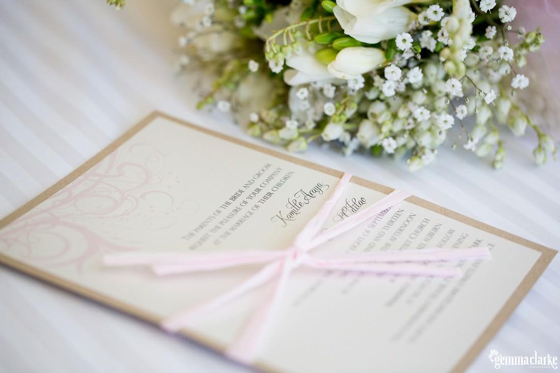 gemma-clarke-photography_parramatta-park-wedding-photos_old-government-house-reception_kamille-and-sam_0003